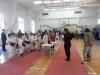 szigetszentmiklos-2014-05